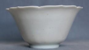 古伊万里蕎麦猪口(5) 江戸時代中期