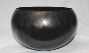鉄鉢 桃山時代
