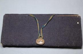 布地長財布(8)   江戸時代~明治時代