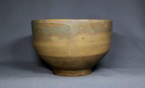 高麗御本茶碗   17~18世紀  仕覆.古箱付