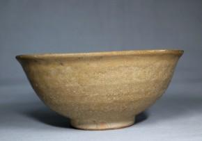 東南アジア青磁鉢   18~19世紀